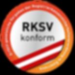 RKSV-Siegel-256x256.png