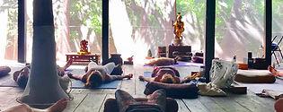 231-yoga-shalas.jpg