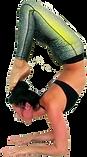 cours de yoga grenoble
