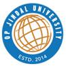 OP Jindal University