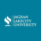 Jargran Lakecity University