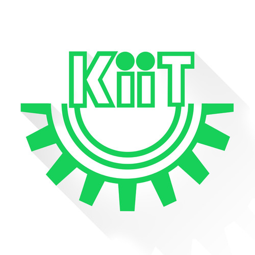 KIIT (Deemed to be) University