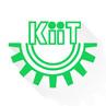 KIIT (Deemed to be) University