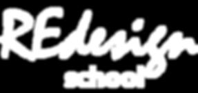 лого3 прозр бел.png