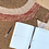 Thumbnail: Tender Hearted Tee Knitting Pattern