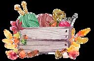 The Autumn Acorn Logo Basket.png