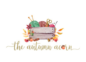 September Newsletter and Coupon Code