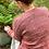 Thumbnail: One Love Cardigan Knitting Pattern
