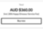 TableTalk List Price