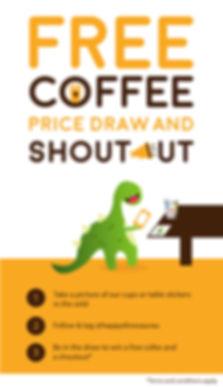 freecoffee-story-new.jpg