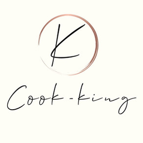 On a brunché avec KC COOKING !