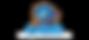 cindaq-logo-large.png
