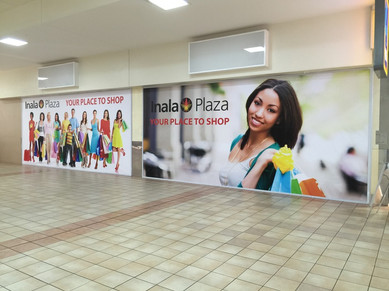 Inala Plaza Shopping Centre