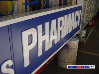 Redbank Pharmacy