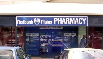 Redbank Plains PHARMACY