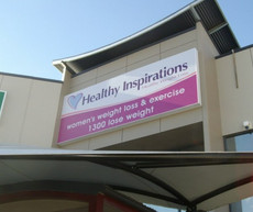 Healthy Inspirations