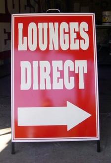 Lounges Direst