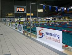 Swimming Queensland