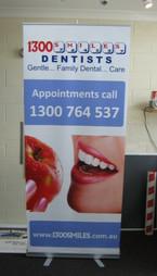 1300 Dentists