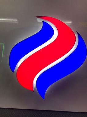 Liberty Oil