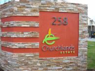 Churchlands Estate