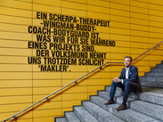 Rainer_Kurzeder_-_Engel_&_Völkers_004k.j