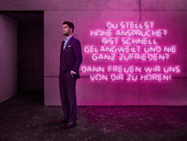 Rainer_Kurzeder_-_Engel_&_Völkers_003k.j