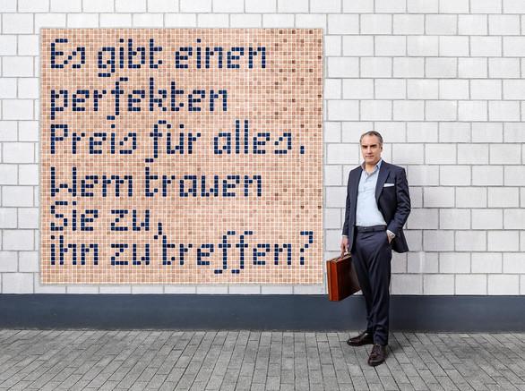 Rainer_Kurzeder_-_Engel_&_Völkers_002k.j