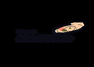 logos for website-12.png