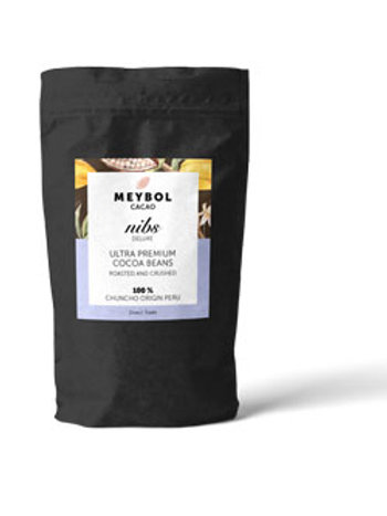 Ultra Premium Kakao-Nibs CHUNCHO