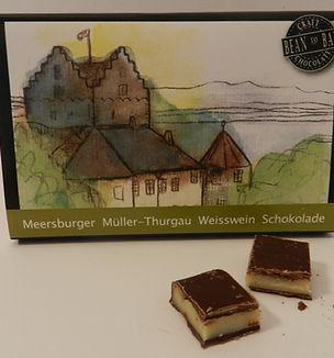 Müller_Thurgau_2.jpg