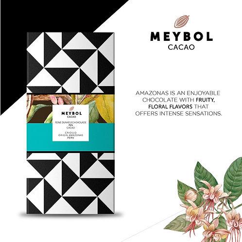 Meybol Criollo Origin Amazonas