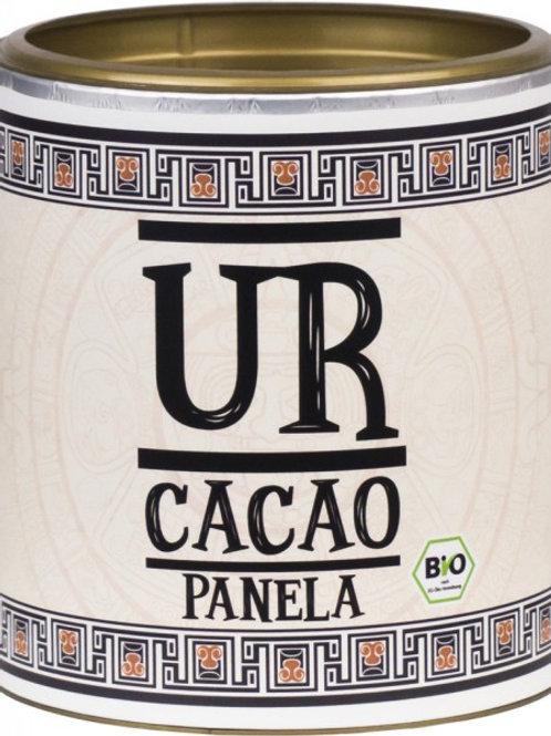 UR-Kakao 77%, mit Panela, Bio