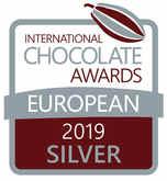 european silver award