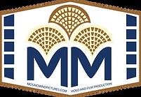 MosaicMind_Logo-new.png