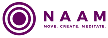 Naam Logo_Purple.png