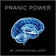 pranic-power_280x_2x.png