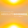 Absolute_Goodness3_280x_2x.png