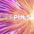 lifepulse_280x_2x.jpg