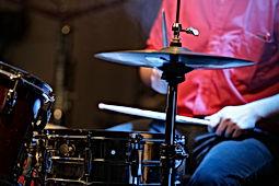 Caringbah Music Drum Lessons