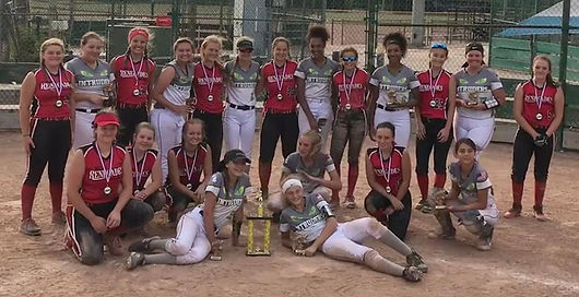14U Belle Isle Tourney 2nd Place 2.jpg