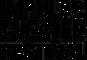 transparent-Impulse_2020_Logo_black_Vari
