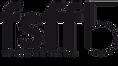 Logo-schwarz86212.png