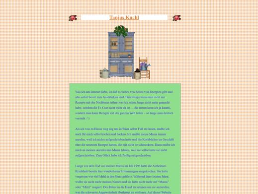 Pressefoto_09 404-TOTLINK (c)DARUM.jpg