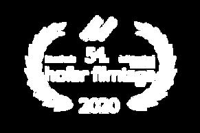 Laurel_2020_transp.png