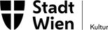 Logo_Ma7_schwarzweiß.png