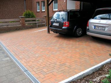 parkflaeche10_gross.jpg