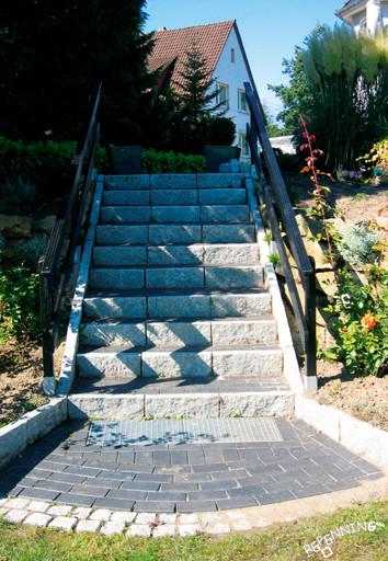 treppe5_gross.jpg