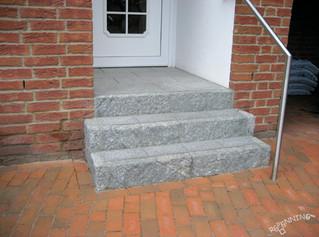 treppe16_gross.jpg