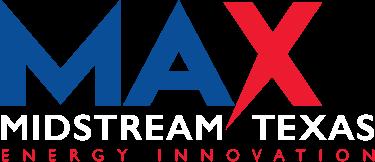 Max-Midstream-Logo.png